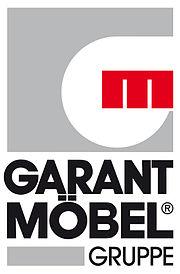 180px-Logo_Garant_Moebel