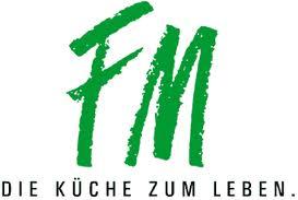 fm_kueche